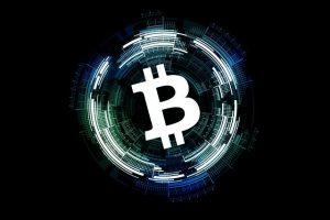 auf der Ripple-Plattform bei Bitcoin Code