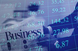 Wachstum auf dem Kryptowährungsmarkt